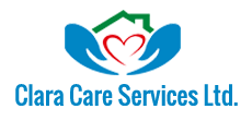 Clara Care Services Ltd