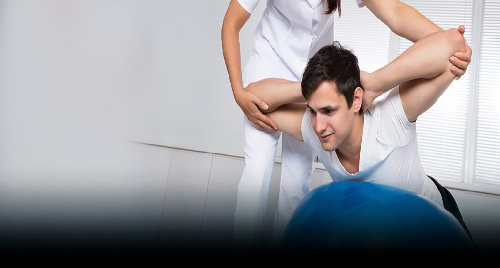 What is Physiotherapy Services ?