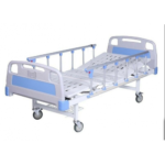 Surgical & Medical Equipment