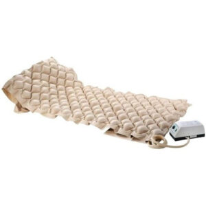 GIMA Air Therapy Mattress