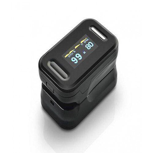 WISTER Pulse Oximeter