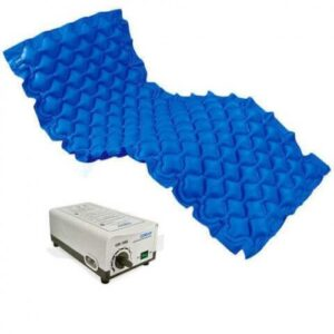 Matlife Plus Medical Air Mattress