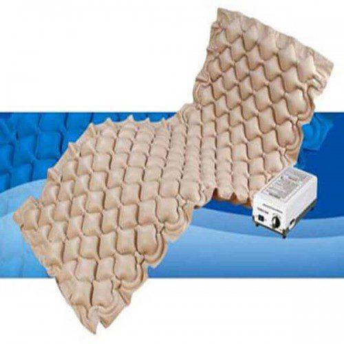buuble_air_mattress